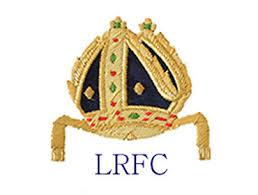 llandaff-rfc-logo
